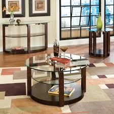 Art Coronado Bedroom Set by Standard Furniture Coronado Coffee Table Set U0026 Reviews Wayfair