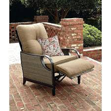Lazy Boy Patio Furniture Clearance La Z Boy Outdoor Furniture Canada Outdoor Goods