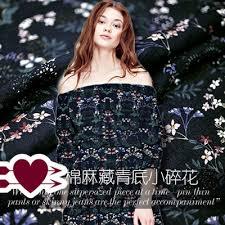 online get cheap linen fabrics wholesale aliexpress com alibaba