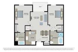 recording studio floor plans architecture