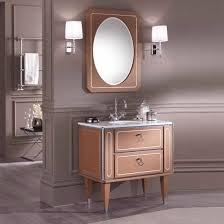 what color goes with brown bathroom cabinets italia 36 petit 03 color brown unique bathroom vanity