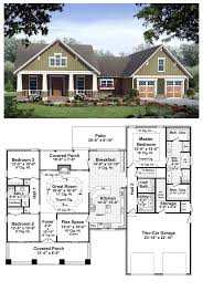 best 25 cool houses ideas on pinterest cool mansions modern