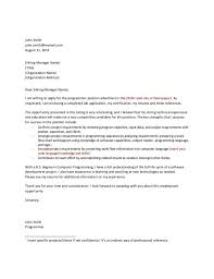 product marketing manager cover letter cover letter tips for