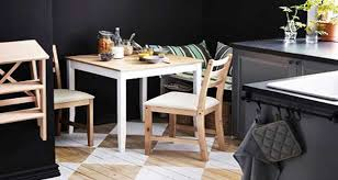 table cuisine leroy merlin 14 petites tables de cuisine ikea but leroy merlin
