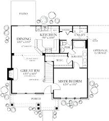 country home floor plans small country home floor plans small country home floor plan
