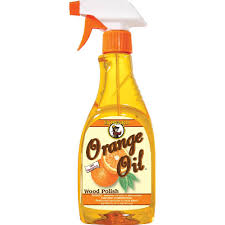 Kitchen Cabinet Cleaner And Polish Amazon Com Howard Ors016 Orange Oil Wood Polish Home Improvement