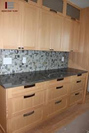images of kitchen backsplashes kitchen backsplashes 1 apr 2017 city tile vancouver island