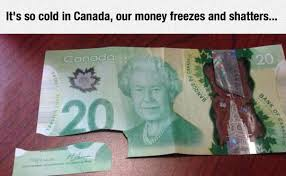 Money Problems Meme - canada