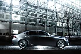 what company makes lexus lexus is engine and gearbox evo