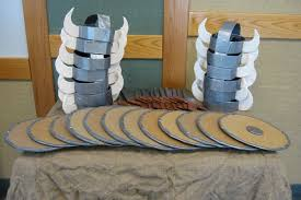 how to train your dragon party ideas for kids u2022 brisbane kids