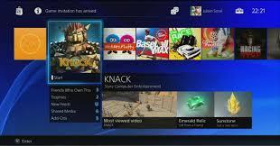 ps4 game invite reddit top 2 5 million games csv at master umbrae reddit top 2 5