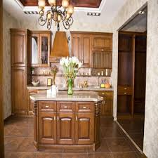 Kitchen Antique White Cabinets by Kitchen Antique White Cabinets Kitchen How To Something Your