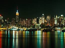 New York scenery images Favorite scenery the hangout emo forums jpg