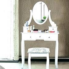 coiffeuse chambre ado coiffeuse moderne pour chambre coiffeuse chambre ado chambre moderne