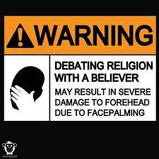 Anti Christian Memes - 386 best anti theism 3 images on pinterest anti religion atheism