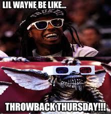 Funny Lil Wayne Memes - th id oip df4tvtcv8ucqsf6wu0menqhahq