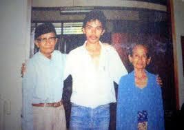 profil sosok jokowi jokowi tanpa biografi oleh bre dahana kompasiana com