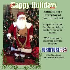 Home Decor Stores Sacramento Furniture Usa Home Facebook