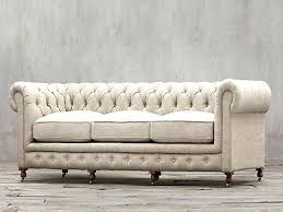 restoration hardware cloud sofa reviews december 2017 autoinsuranceny club