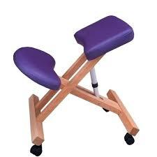 chaise de bureau violette fauteuil chaise de bureau sans violet tissu et mtal