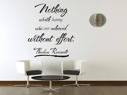 wall decals quotes quotesgram wall decor best of inspirational stencil wall decor reusable