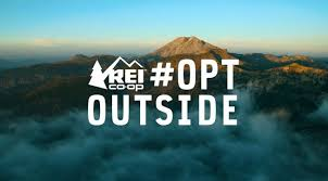 rei s black friday closing expands on a welcome retail trend mnn