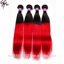 best aliexpress hair vendors 2015 best aliexpress hair vendors best aliexpress hair vendors