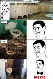 Public Bathroom Meme - bathroom model meme best 25 public bathrooms ideas on pinterest