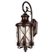 copper landscape lighting fixtures ayan light copper outdoor