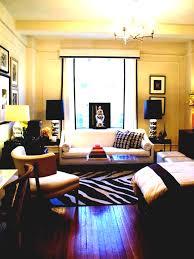 cheap decorations apartment decorating ideas college cheap decor websites