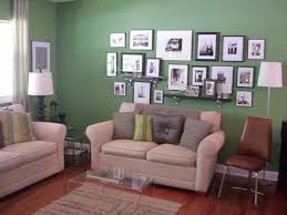 Best Living Room Images On Pinterest Live Paint Colors And Home - Color of paint for living room