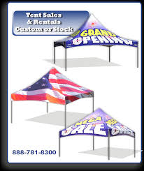 tent rental orlando orlando tent rental promotions