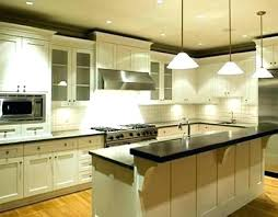 recessed lighting in kitchens ideas images of recessed lighting in kitchens light fixtures kitchen