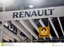 renault logo renault logo editorial photo image 22249761