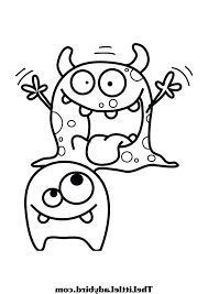 coloring page monsters inc halloween monsters coloring pages monsters coloring pages printable