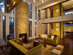 Modern Furniture In Denver by Luxury Modern Home In Denver Colorado