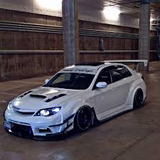 sporty subaru impreza image 185 body modification all models subaru wrx subaru wrx
