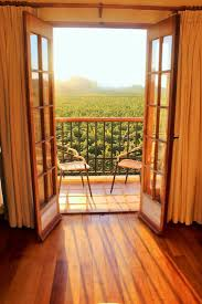 45 best chile dream home images on pinterest chile colonial and