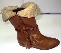 womens boots india boots boots exporter manufacturer supplier