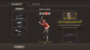 steam community guide free hats and items you can earn for tf2