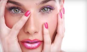 best nail salons in plano tx groupon