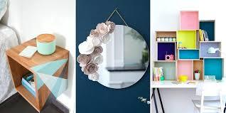 comment agrandir sa chambre idee pour decorer sa chambre comment agrandir une chambre