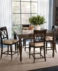 bradford dining room furniture bradford dining room furniture bradford dining room furniture home