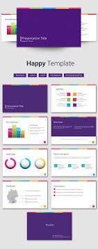 41 beste afbeeldingen happy new 19 beste afbeeldingen business presentation templates op