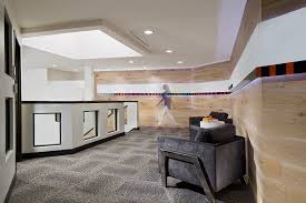 cdc designs offices cdc designs interior designcdc designs