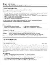 Quikr Post Resume Shidduch Resume Template Billybullock Us