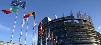 bureau union bruxelles mali l ue conditionne le décaissement de 105 millions d euros à l