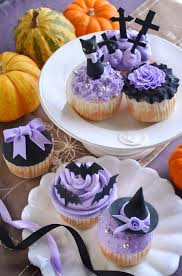 25 best ideas about ハロウィンメイク 簡単 子供 on pinterest