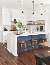 how to deal with a small kitchen 19 small kitchen ideas remodel what is it pecansthomedecor