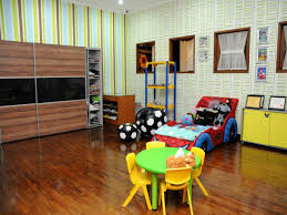 flooring for kids rooms luxury garage luxury kids playroom with